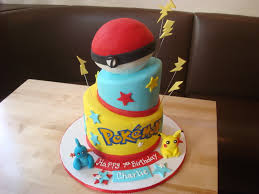 best shops for kids u0027 birthday cakes in nyc
