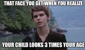 Peter Pan Meme - peter pan imgflip