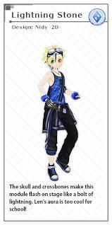 design len vocaloid rin and rinto vocaloid and anime