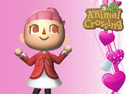 girl hairstyles animal crossing new leaf ladies hairstyles girl hairstyles new leaf