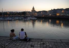 cours cuisine la rochelle 48 hours in la rochelle restaurants hotels and places to visit
