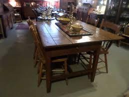 100 primitive kitchen furniture 684 best primitive vintage