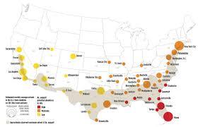 Denver Public Schools Map Where Is Kansas City Mo Where Is Kansas City Mo Located In Kansas