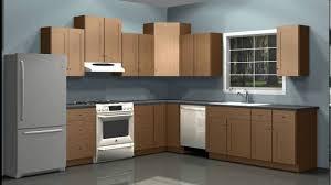kitchen wall units designs home design ideas lovely kitchen wall units designs 56 with additional easy kitchen designer with kitchen wall units designs