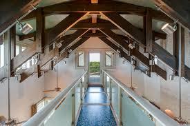30a and destin homes u0026 real estate for sale morar group
