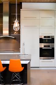 meuble sous evier cuisine conforama meuble sous evier conforama amenagement sous evier cuisine