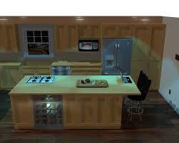software for kitchen design software for kitchen design cabinet design software start to