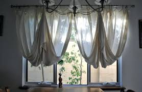 dining room curtains ideas curtains ideas for living room 2016 ironweb club