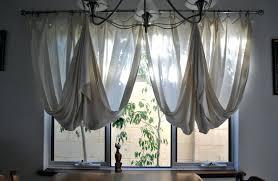 Dining Room Curtain Ideas Curtains Ideas For Living Room 2016 Dining Room Curtains With
