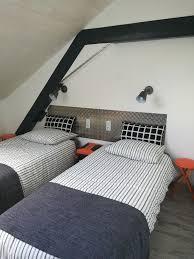 trouver une chambre d hote venir chez nous dans les landes trouver nos chambres d hôtes