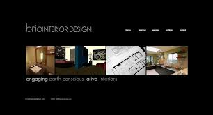 home design websites interior design websites 2017 grasscloth wallpaper