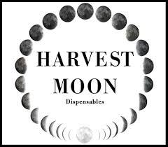 Harvest Moon by Harvest Moon Dispensables