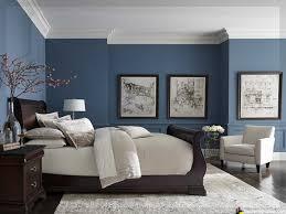 Schlafzimmer Ideen Malen Blaues Schlafzimmer Ideen Haus Design Ideen