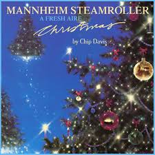christmas eve and other stories by trans siberian orchestra on