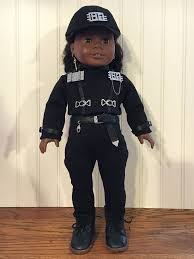janet jackson halloween costume american dolls dress up as 80s pop stars u2013 q is for quilter