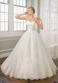 wedding dresses 2011 collection dress mori bridal fall 2011 collection 1657 satin and