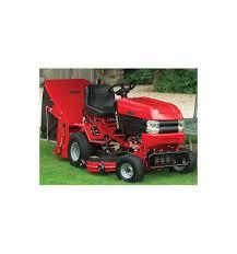 westwood t1600h no deck garden tractor 603cc kawasaki twin