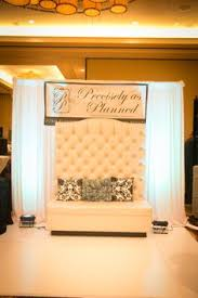 bridal wedding planner bridal booth bridal show blue and bridal show and