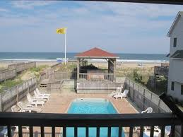 10 bedroom beach vacation rentals obx attitude 10 bedroom oceanfront vacation rental on the outer