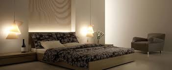 bedroom furniture deals bedroom design decorating ideas