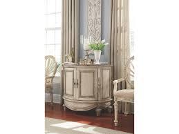 schnadig dining room furniture schnadig living room demilune parchment 3063 452 lenoir empire