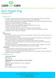 child care resume samples caregiver resume dalarcon com caregiver resume samples msbiodiesel
