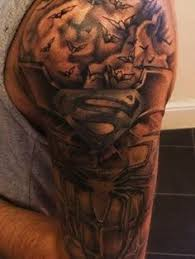 Religious Sleeve Tattoos Ideas Religious Sleeve Tattoos Ideas For Men Tats Pinterest Tattoo