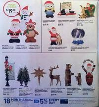the best black friday deals lowes lowe u0027s black friday 2015 ad scan
