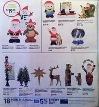 best black friday deals lowes lowe u0027s black friday 2015 ad scan