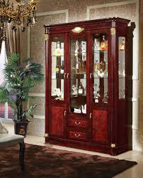 wholesale furniture vintage wholesale furniture vintage suppliers