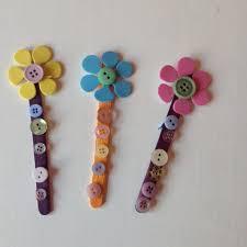 mother u0027s day crafts for kids let u0027s make mamma happier