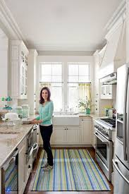 Vegetable Kitchen Rugs 1854 Best Cottage Style Images On Pinterest Cottage Style