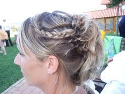 Hochsteckfrisurenen Tracht by Salon Ute Hairdesign Ihr Friseur Hairdesing Haarverlängerung