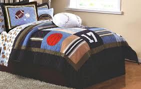 Portable Crib Bedding Sets For Boys by Bedding Set Boy Crib Bedding Set Crib Bedding Sets Boy Boys Crib
