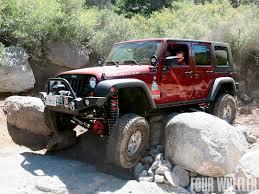 jeep yj rock crawler rock crawling jeeps