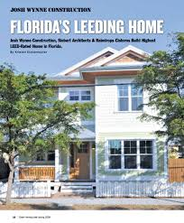 charming green home builders florida 3 net zero construction is