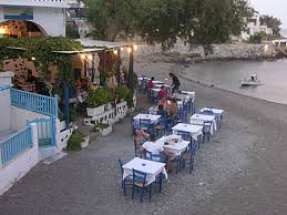 greek restaurant wikipedia