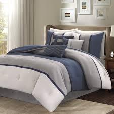Luxury Comforter Sets California King Beyond Furniture Store Gray Bedding Sets Twin Xl Linen Planetown