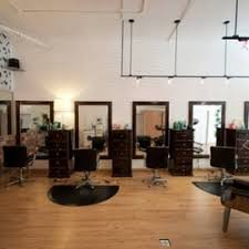 blush salon 22 reviews hair salons 404 s san vicente blvd
