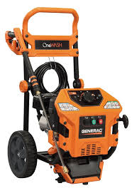 66 best homes images on pinterest pressure washers is the best