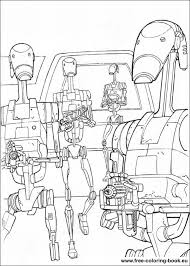 coloring pages star wars 1 printable coloring pages