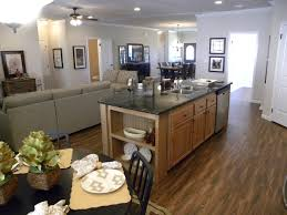 palm harbor manufactured home floor plans the rockwall scwd72a9 home floor plan manufactured and or