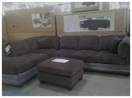 Canby Modular Sectional Sofa Set Sectional Sofa Stirring Modular Sectional Sofa Costco Modular
