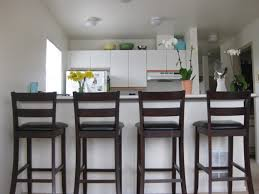 Comfortable Bar Stools With Backs Kitchen Bar Stools With Backs U2014 The Furnitures