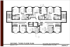 building floor plans office design cool small office floor plans design inspiration