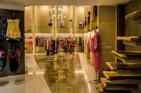 Boutique Shop Design Interior Tesoro Store By N Design Team Karachi U2013 Pakistan Retail Design Blog