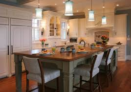 custom kitchen islands 70 spectacular custom kitchen island ideas home remodeling