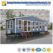 list manufacturers of wheel prefab house buy wheel prefab house