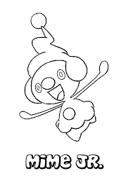 hd wallpapers pokemon coloring pages piplup patternf3dgi cf