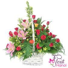 roses centerpieces centerpieces
